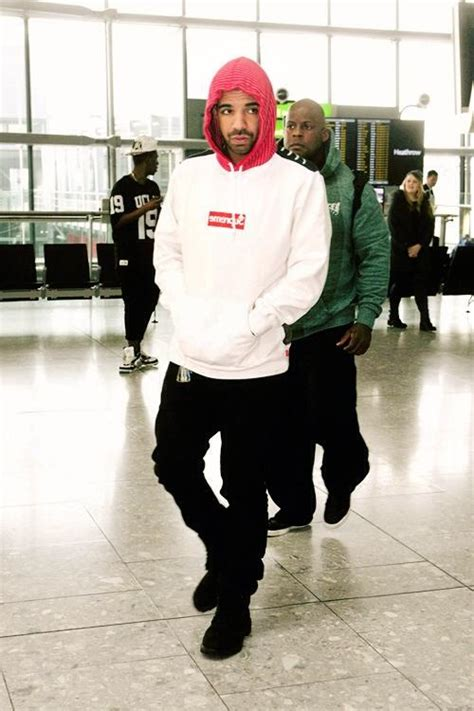 supreme wear style sector how to wear supreme edition the