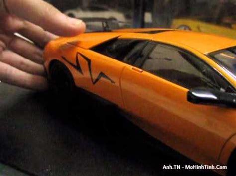 A Vent A Door Lamborghini How To Fix The Vents In Lamborghini Lp670 4 Sv 1 18