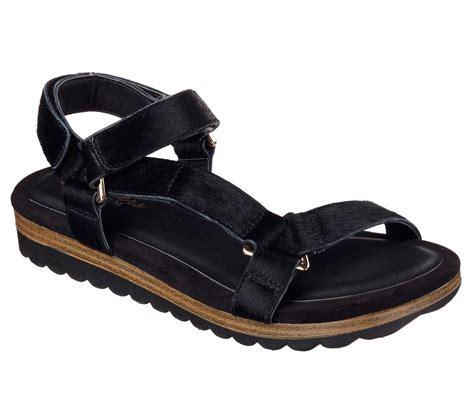 skechers comfort sandals buy skechers moon shadows sashay comfort sandals shoes