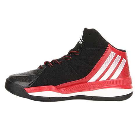 basketball shoes prices adidas ownthegame basketball shoe buy adidas ownthegame