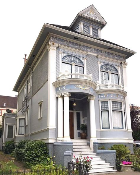 design your own victorian home 4598 best victorian homes inside out images on
