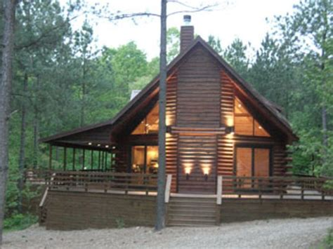 Beavers Bend Cabin Rentals by Beavers Bend Lodging Cabin Rentals Updated 2017