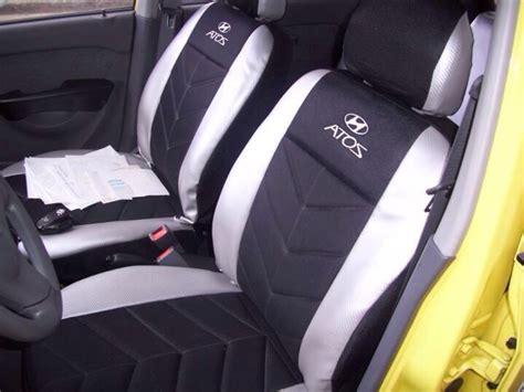 tapizar coche cuero tapizar asientos coche cuero interesting elegant cheap