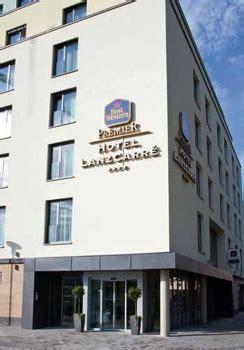 premier inn germany best western premier hotel lanzcarre mannheim germany