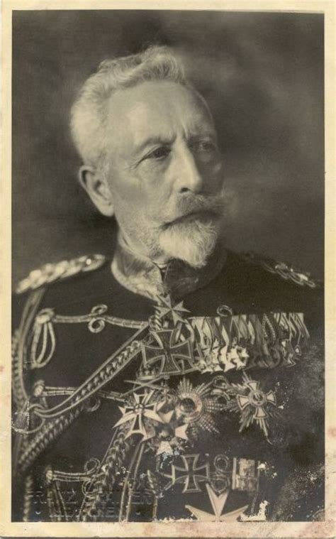 kaiser wilhelm ii in exile famous faces pinterest