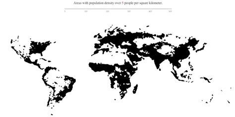 us population density map interactive world population density interactive map http www dwtkns