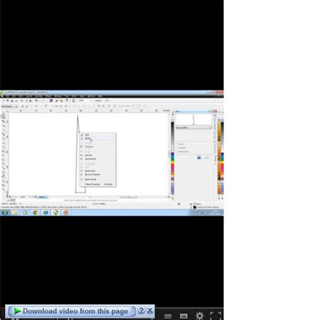 download pattern for corel draw download corel draw tutorial google play softwares