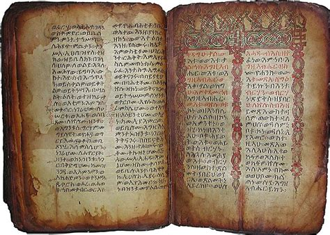 libro when giants walked the the book of enoch full film youtube