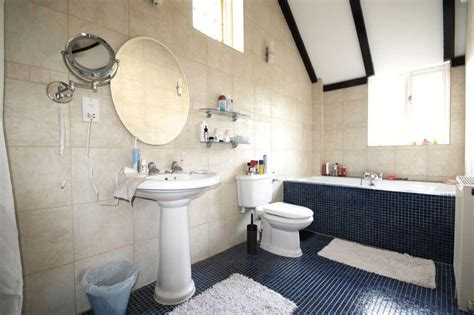 blue and beige bathroom ideas bathrooms white and beige floor tiles textured bathroom