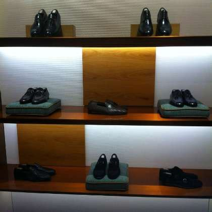 Who Does Mba Office Collect For by Salaire De Mba Candidate Chez Ermenegildo Zegna Glassdoor Fr