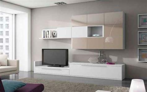 ikea muebles blancos muebles blanco salon ikea 20170816050935 vangion