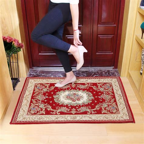 home decor carpet 60x90cm traditional handmade area persian rug oriental mat