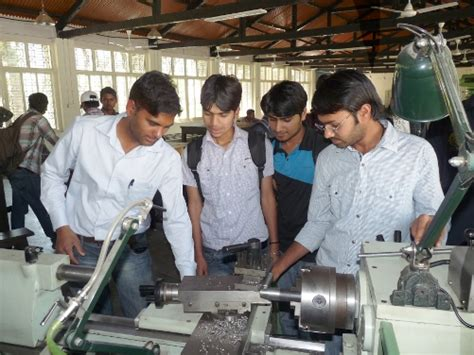 Mechanical Engineering Related Mba Courses by Mechanical Engineering Courses Distance Learning In