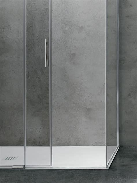 veneta vasche veneta vasche box doccia vancouver angolare