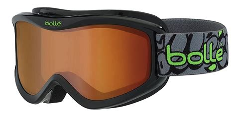 best ski goggles for flat light 2017 the 5 best ski goggles reviewed for 2017 2018 outside