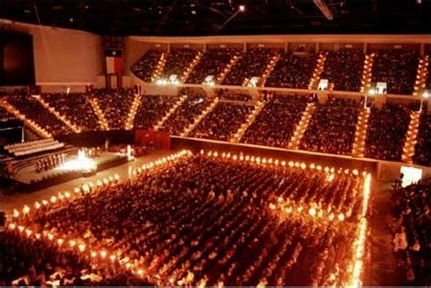 a and m traditions aggie muster