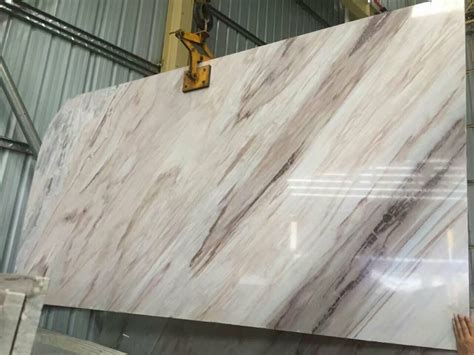 2017 sale home depot material palissandro classico
