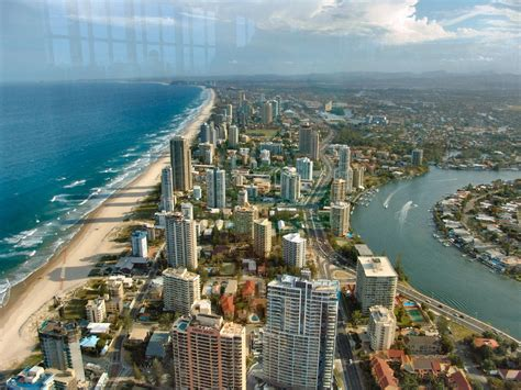 gold wallpaper melbourne 2014 australian property investment trends for south east
