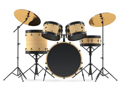 fotos de dibujos de baterias imagui how not to be a hum drummer with luke holland virgin