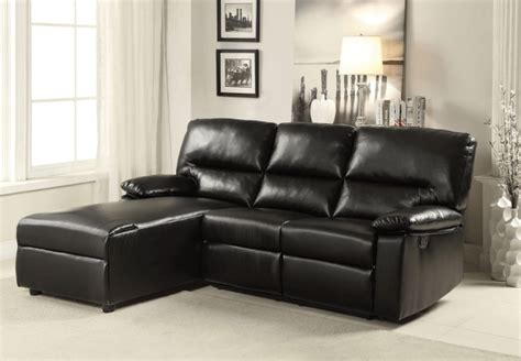 sectional sofas under 1000 100 awesome sectional sofas under 1 000 2018