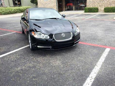 new jaguar owner jaguar forums jaguar enthusiasts forum