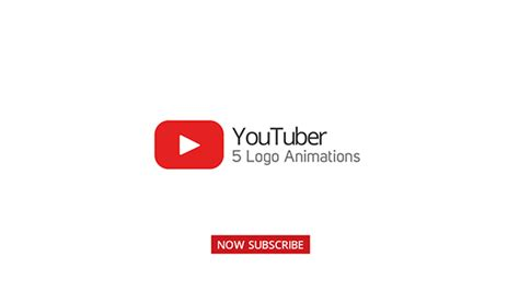 color pattern transitions by gui esp videohive videohive youtuber logo stings 5 versions adobe after