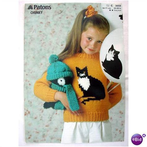 knitted cat sweater pattern 1568 best images about cat crafts on brooches