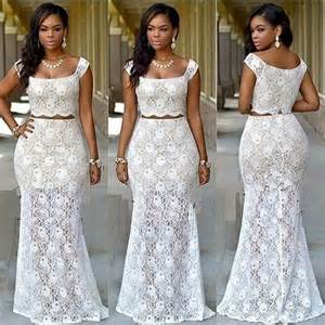 lace styles 2017 for owambe guests to blast african fashion ankara kitenge kente african prints