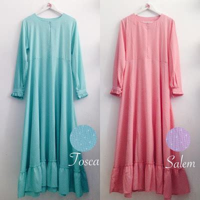 Supplier Baju Shaby Tunic Hq vkoy boutique supplier butik hijabers