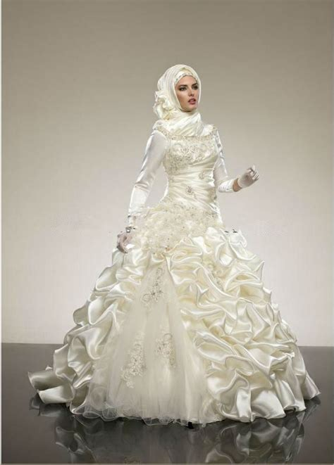 Wedding Dresses Pictures And Prices by Arabic Bridal Wedding Dresses With With Price Pictures