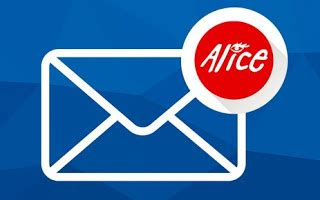 libero mail mobile iphone leggere le email libero tim fastweb vodafone su android