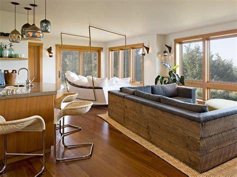 lower level bar contemporary living room other metro decora 231 227 o de casas de praia veja aqui dicas de