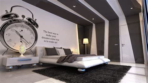 black and white wallpaper bedroom black and white bedroom wallpaper decor ideasdecor ideas