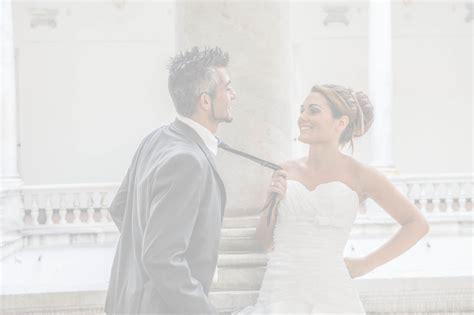 Studio Fotografico Genova by Studio Fotografico Genova Foto E Di Matrimonio A