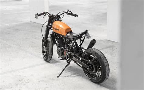 cobertizo para bicicletas lfa dr650 8 suzuki dr 600 650 custom ideas pinterest