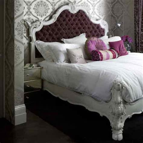 parisian style bedroom luxury bedroom ideas french chic style