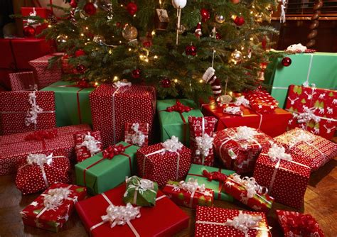 best gifts for christmas 6 homemade christmas gifts anyone would love