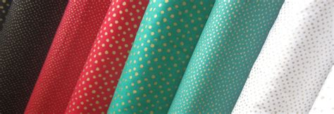 Textiles Upholstery by Gaffney Fabrics