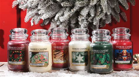 Garden Craft Ideas For Kids - yankee candle pictures photos and images for facebook pinterest and twitter