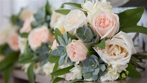 wedding flowers in cornwall wedding florist flower - Flower And Weddings