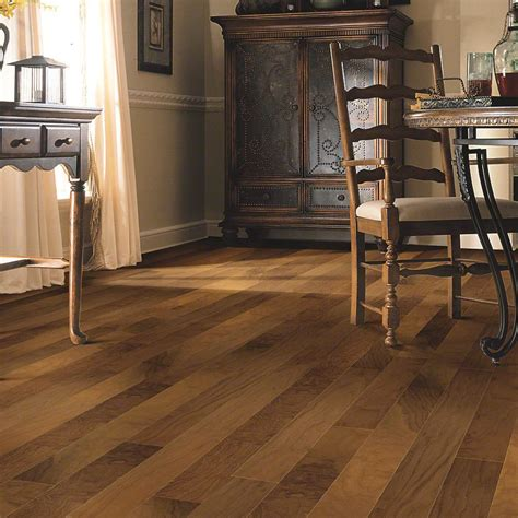 how to take care of wood floors how to care for your hardwood floors