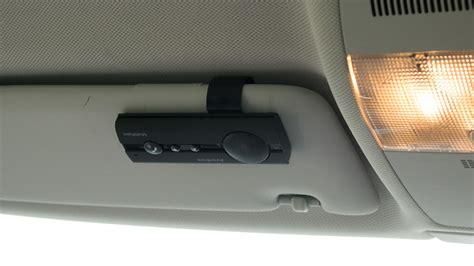 Freisprecheinrichtung Auto Test by Avantree 10bp Bluetooth Auto Kfz Freisprecheinrichtung