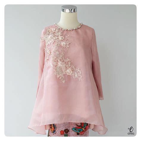 Baju Terusan Wanita Muslim Longdress Line Dress top0657 bust 96cm sleeve 50cm length 67 84cm fully lined for more details and price