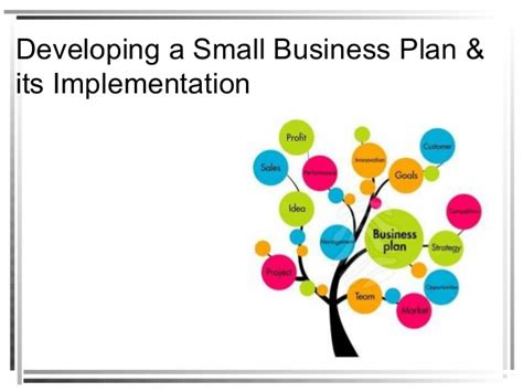 66 business plan for mobile home park small
