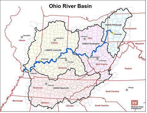 Ohio Search Ohio River Images Search