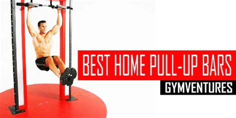 Top Pull Up Bar by Doorway Pull Up Bar Guide Top 10 Home Pull Up Bars