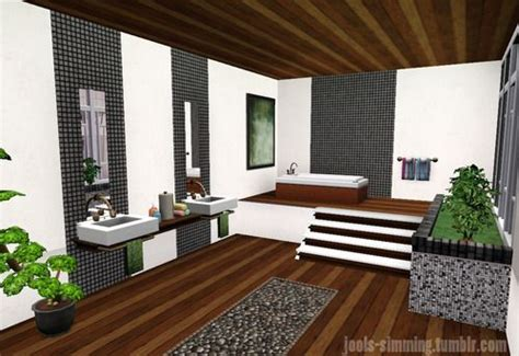 55 best sims 3 no cc ideas images on sims 3
