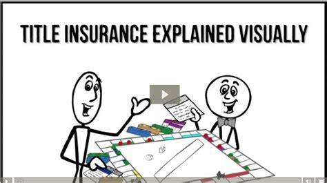 what is title insurance on a house house title insurance 28 images how do i transfer the title or deed of a house az