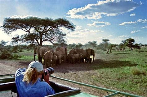 12 day classic south africa gate 1 travel africa south africa travel south africa vacation