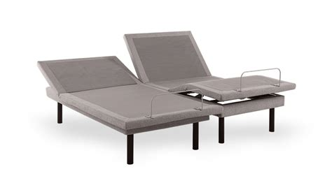 craftmatic adjustable bed reviews adjustable beds reviews adjustable beds king size reviews